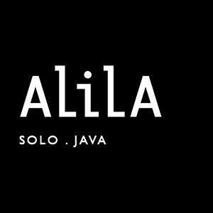 @alila_solo