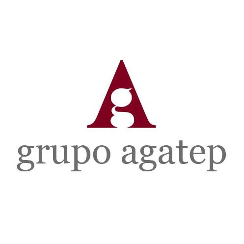 @GrupoAgatep