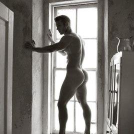 boy gay West naked image bengal