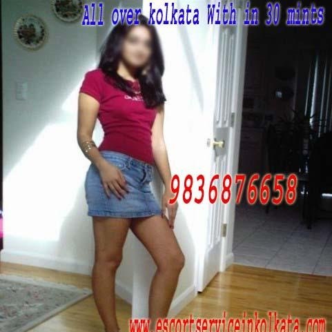 Kolkata dating site Gay dating in Kolkata