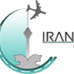 iran-passenger
