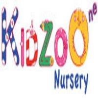 KidZoo