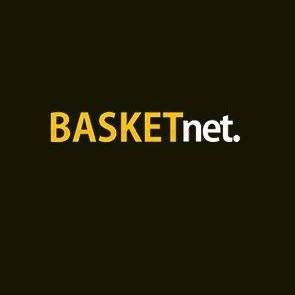 @Basketnetgr_
