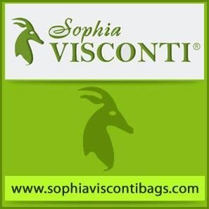 Sophia Visconti Bags
