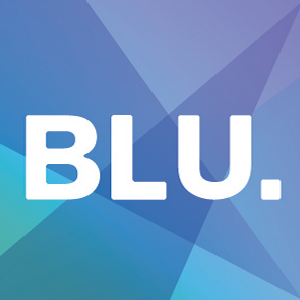 Blu Digital
