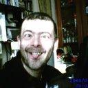 Mauro (@1967_mauro) Twitter