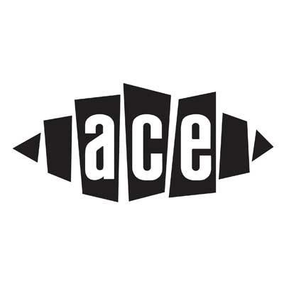 Ace Records (@AceRecordsLtd) | Twitter