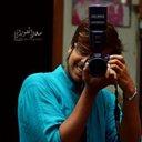 Saad Asim (@026a5870466d474) Twitter