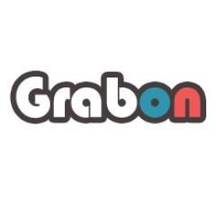 @Grabon_bg