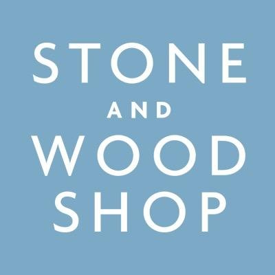 stone and wood shop stonewoodshop twitter. Black Bedroom Furniture Sets. Home Design Ideas