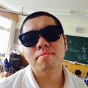 うまっちゃん (@0165hirok) Twitter