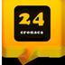 cronaca24