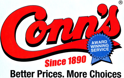 The latest Tweets from Conn's HomePlus (@ConnsInc). We've got everything to create the perfect home for you and your family with a low monthly payment you can afford! Questions? We're here to help 24/7. The Woodlands, TXAccount Status: Verified.