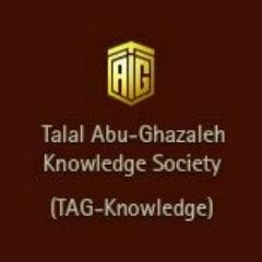 @TAGKnowledge