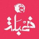 Photo of Khambalah's Twitter profile avatar