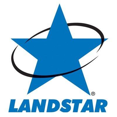 landstar ranger