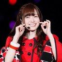 かおり46⊿ (@0820_nogi46) Twitter