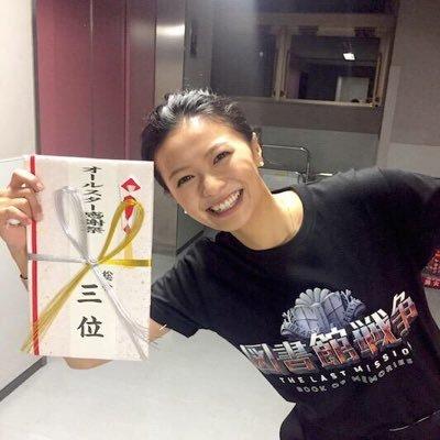 なつ٩(●˙▿˙●)۶ @natsu_kumasuke