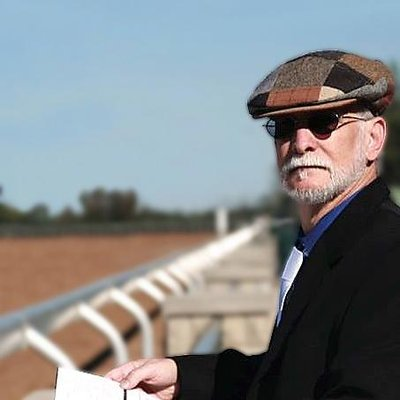 Ellis Starr On Twitter Quot Upcoming Hopeful Stakes R10 At