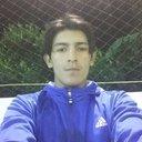 Alex Quispe Zuñiga (@AlexQuispeZuig1) Twitter