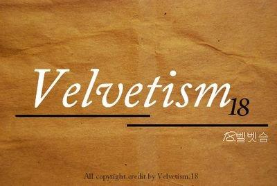 Velvetism18