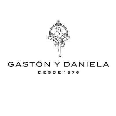 Gaston y Daniela (@gastonydaniela) | Twitter