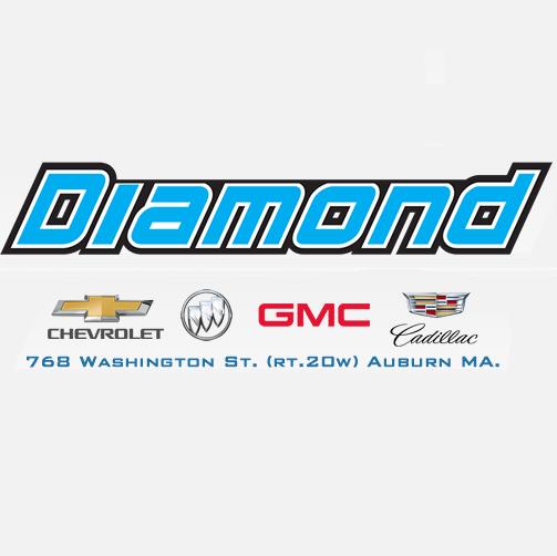 diamond auto group choose diamond twitter twitter