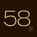 58 South Molton St (@58SouthMoltonSt) Twitter