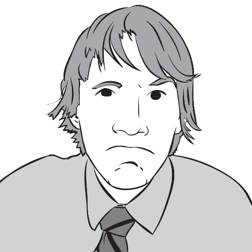 fREW avatar