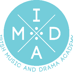 musical drama