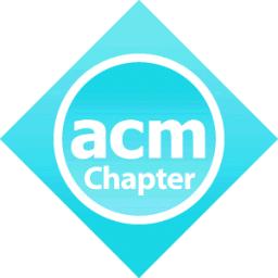 ACM UVG Chapter