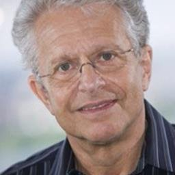 Laurence Tribe on Twitter