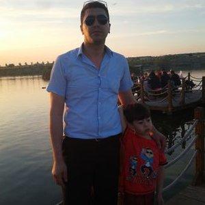 @abdullahogun
