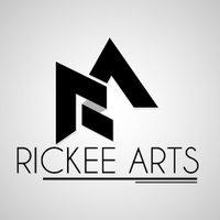 IG: Rickee_Arts