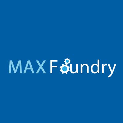 @MaxFoundry