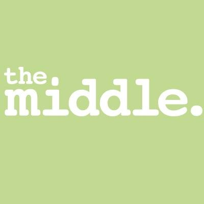 The Middle | Social Profile
