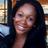 Andrea Jackson - TweetsByDrea_