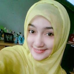 "QQ Bokep on Twitter: ""Video Bokep Gadis Cantik Barat https ..."