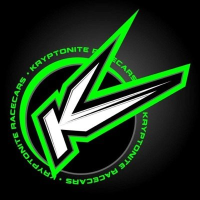 Kryptonite Race Cars Kryptoniterc Twitter