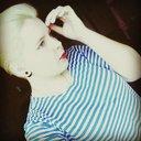 ♥°•Кристинка•°♥ (@0037Kristina) Twitter