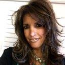 Kathy Rhodes - @krhodes1373 - Twitter
