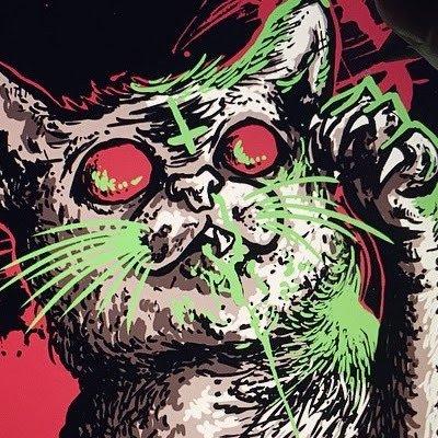 Кот наркомания последствия наркомании презентация