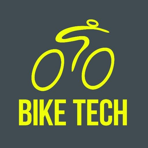 Bike Tech On Twitter Review Of Fyxations Crusher Adventure Bike