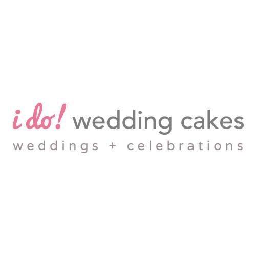 Ido wedding cakes