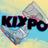 Kixpo