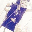 lupita arrieta♥ (@000Lupiz) Twitter