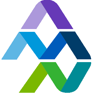AMN Healthcare is the innovator in healthcare workforce solutions and the largest #healthcare staffing company in the USA.