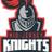 Mid-Jersey Knights