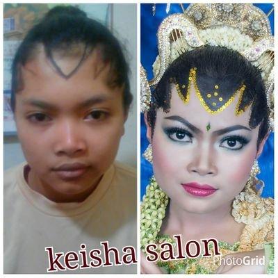 Keisha Salon On Twitter Khususpria Terapis Waria Bkn Omdo Atau Modus Bisa Di Buktikan Ke Kota Wisata Batu Malang Jawa Timur Https T Co 96qt55iccg
