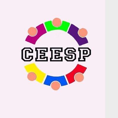 @CEESP_UCV